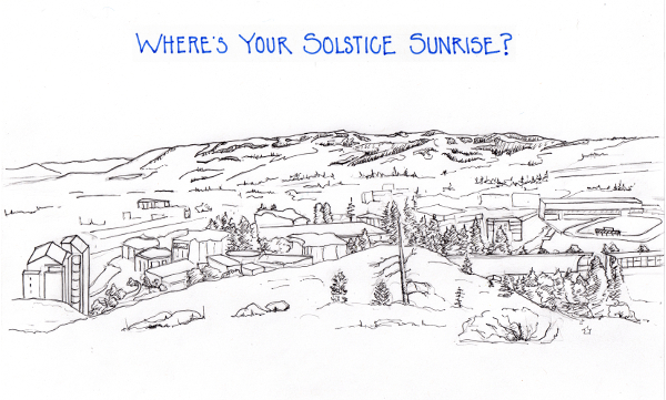 solstice sunrise_question_small